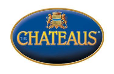 The Chateaus