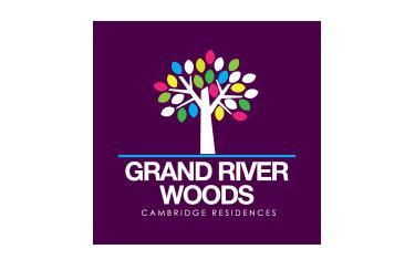 Grand River Woods