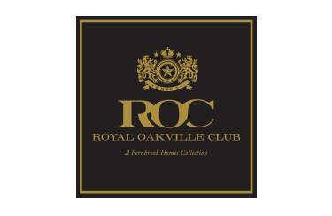 Royal Oakville Club