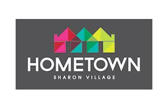 Hometown Sharon Village