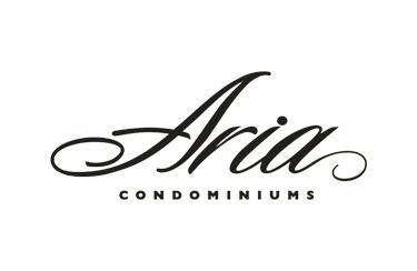 Aria Condominiums