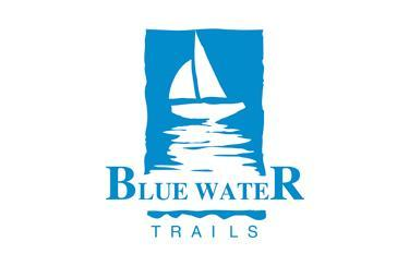 Blue Water Trails