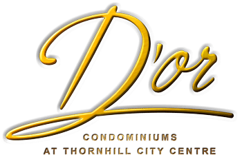 D'or Condominiums