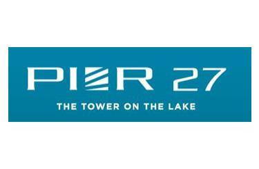 The Tower at Pier 27