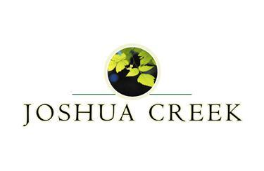 joshua creek