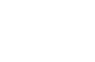 kings crest estates