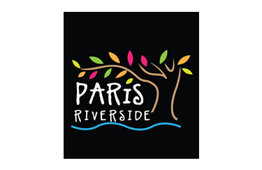 Paris Riverside