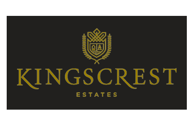 Kingscrest Estates
