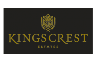Kingscrest