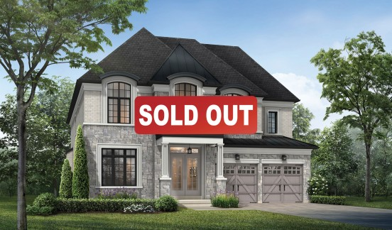 5002-A---5600-sold.jpg