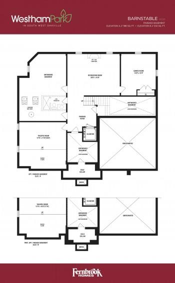 Barnstable-Floorplans2.jpg