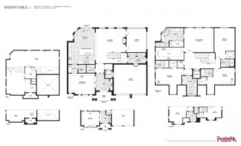 Barnstable-Floorplans.jpg