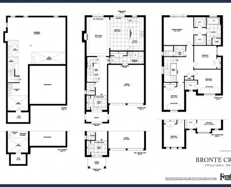 BronteCreek-Floorplan.jpg
