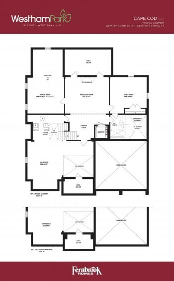 Cape-Cod-Floorplans2.jpg