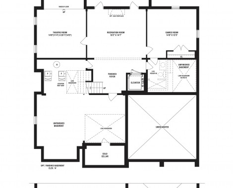 Cape-Cod-Floorplans2.jpg