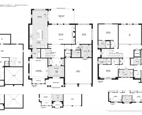 Cape-Cod-Floorplans.jpg