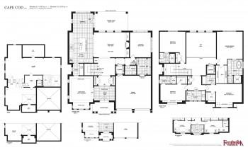 Cape-Cod-Floorplans.jpg