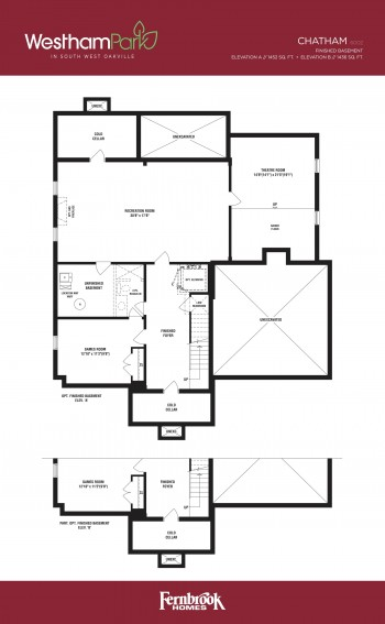 Chatham-Floorplans2.jpg