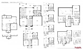Chatham-Floorplans.jpg