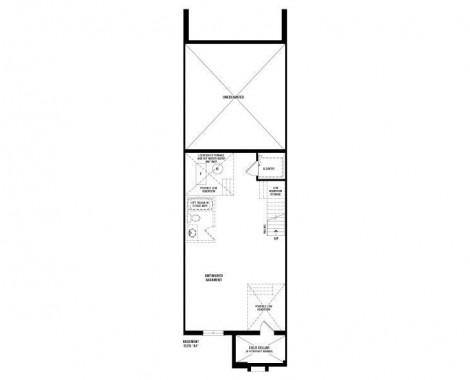 Coronation_Fairfax-Basement.jpg