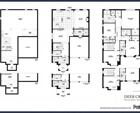 DeerCreek-Floorplan.jpg