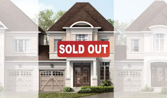 Eaton-sold.jpg