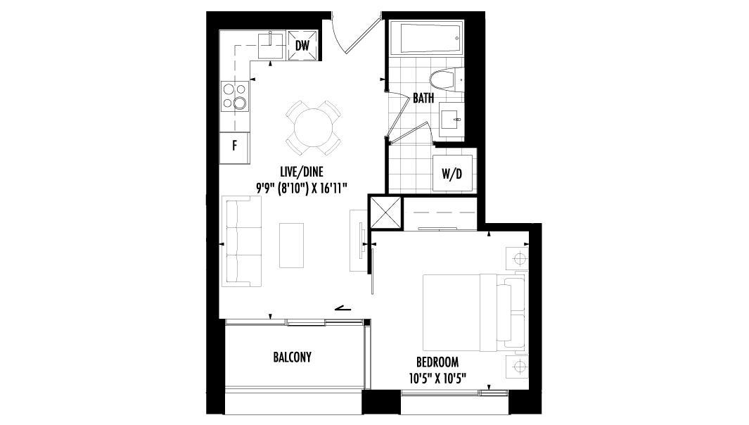 Floorplans Fernbrook Homes