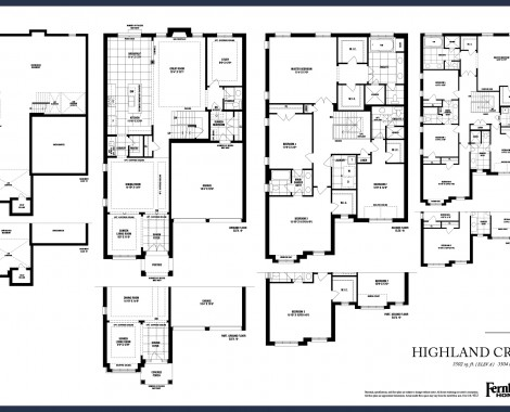HighlandCreek-Floorplan.jpg