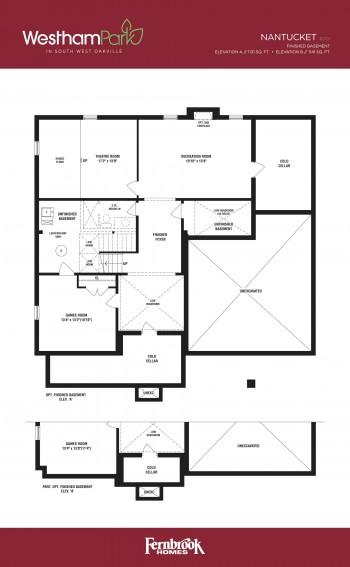 Nantucket-Floorplans2.jpg