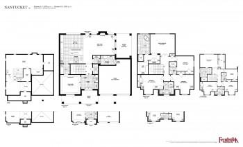 Nantucket-Floorplans.jpg