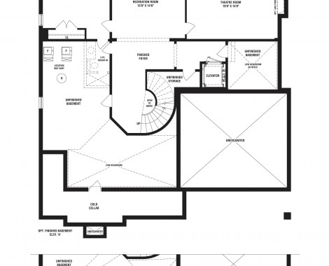 Oak-Bluffs-Floorplans2.jpg