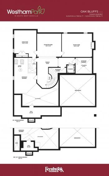 Oak-Bluffs-Floorplans2.jpg