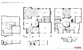 Oak-Bluffs-Floorplans.jpg