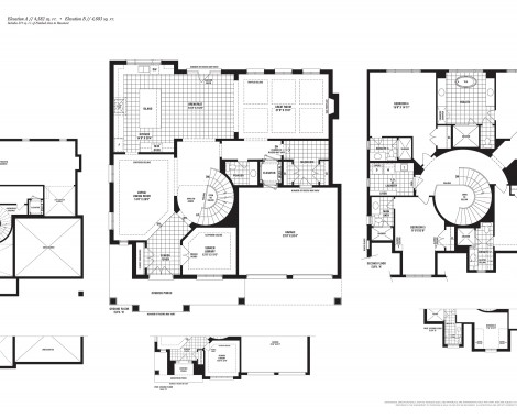 Oak-Bluffs-Floorplans.jpg