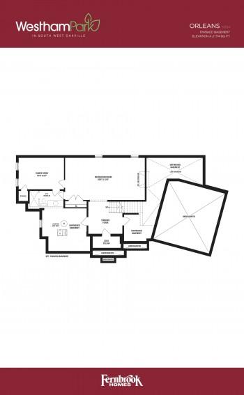 Orleans-Floorplans2.jpg