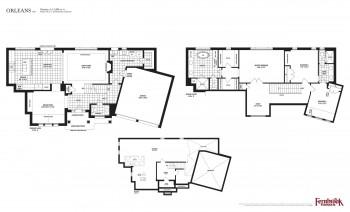 Orleans-Floorplans.jpg