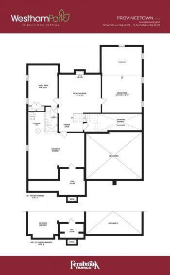 Provincetown-Floorplans2.jpg