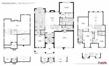 Provincetown-Floorplans.jpg