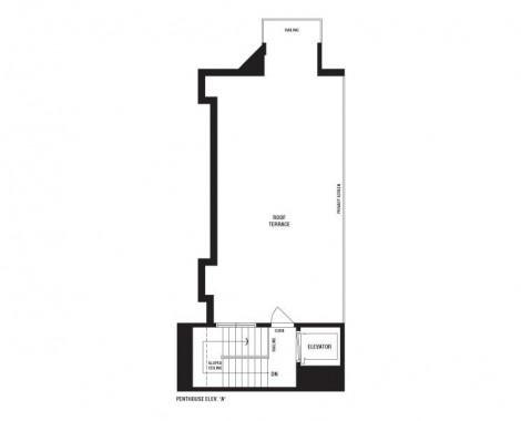 ROC-TH-Elstone-Penthouse.jpg
