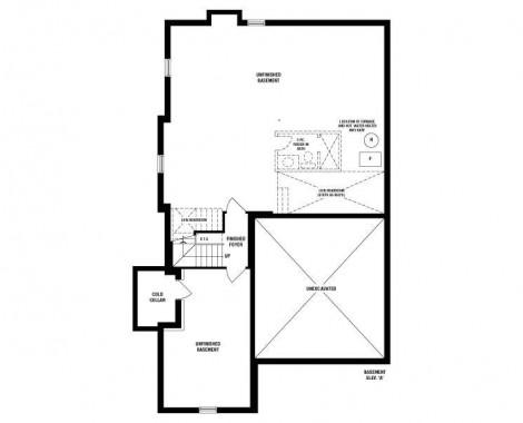 SevenOaks-Ballmer-basement.jpg