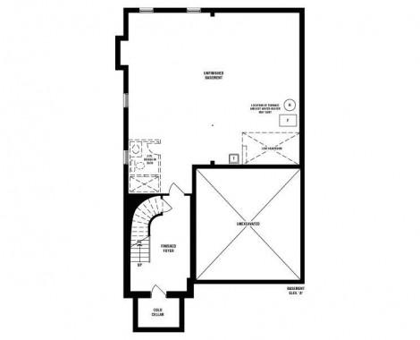 SevenOaks-Buffet-basement.jpg