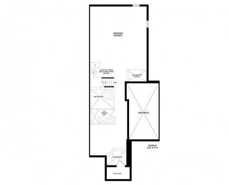 SevenOaks-Eaton-basement.jpg