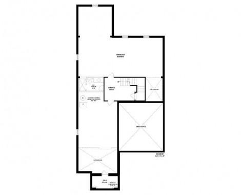SevenOaks-Rockefeller-Basement.jpg