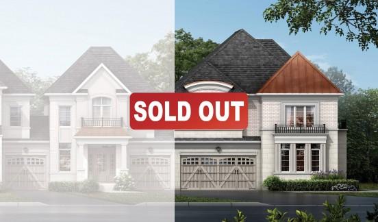 Stockwood-A-sold.jpg