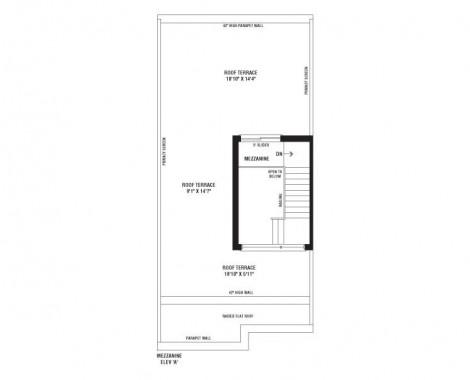 W&E_Enjoy-Mezzanine.jpg