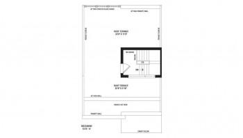 W&E_Envision-Mezzanine.jpg