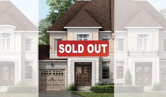 Woodcroft-A-sold.jpg