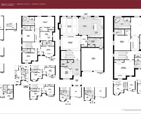 aldercrest-floorplans.jpg