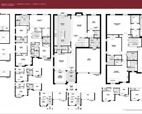 bloomfield-floorplans.jpg