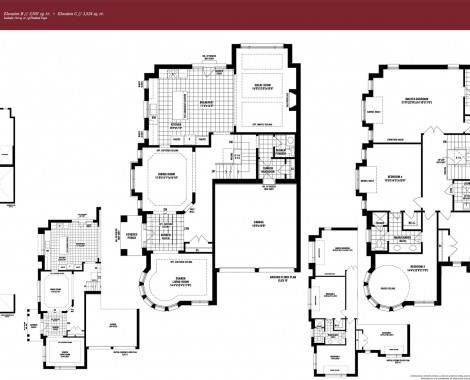glen-ashton-floorplans.jpg